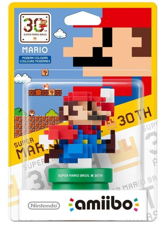 NINTENDO – Nouveaux packs Wii U et 3DS 0210