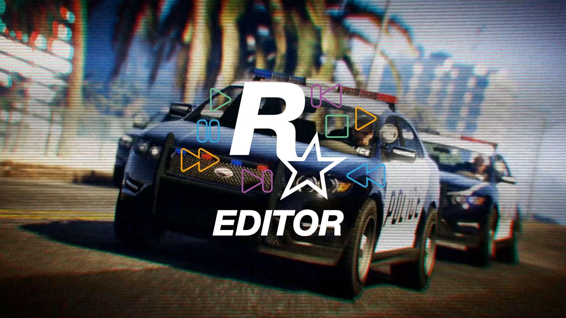 """Vidéos de fans de GTA V : Retour du Ninja du BMX, """"A Thrust For Glory"""", """"Midnight Driver"""" et plus... 52416_10"""