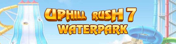 Uphill Rush 7 Captur19