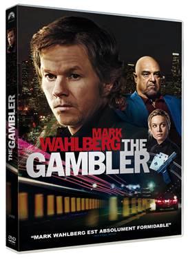 THE GAMBLER - Dispo en DVD & VOD Cid_im10