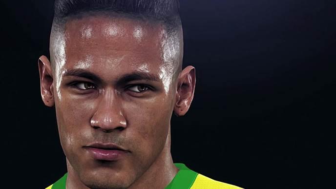 PES 2016 : Neymar Jr. égérie et première bande-annonce Cid_im16