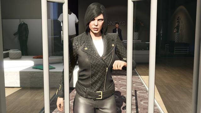 """GTA Online : La mise à jour """"Le Crime Paie - Partie 2"""" disponible la semaine prochaine. Cid_im23"""