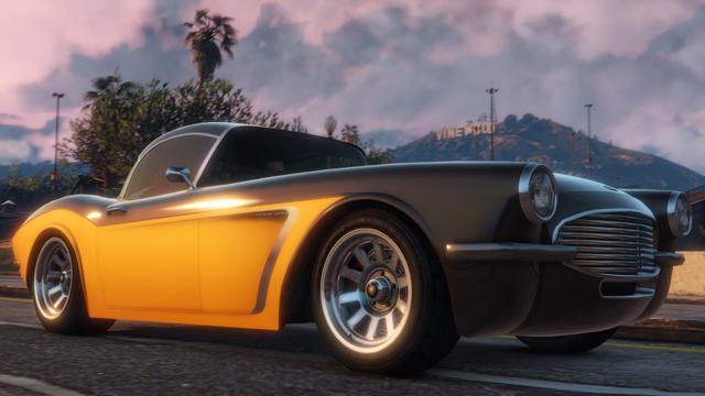 """GTA Online : La mise à jour """"Le Crime Paie - Partie 2"""" disponible la semaine prochaine. Cid_im24"""