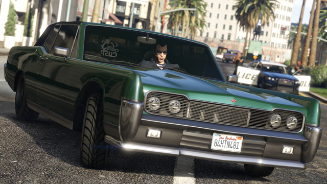 """GTA Online : La mise à jour """"Le Crime Paie - Partie 2"""" disponible la semaine prochaine. Cid_im28"""