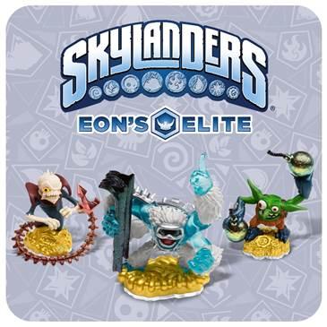 Skylanders Superchargers dévoile les packs de demarrage Edition Dark à la Comic-Con Cid_im30