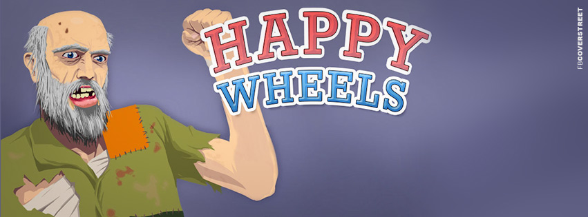 Happy Wheels Zjnqvz10