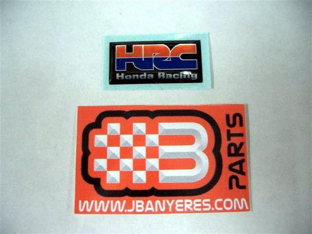 HRC 22810