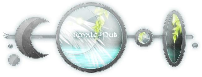 Royale pub (plus de 500 menbre) - Page 5 Royale10