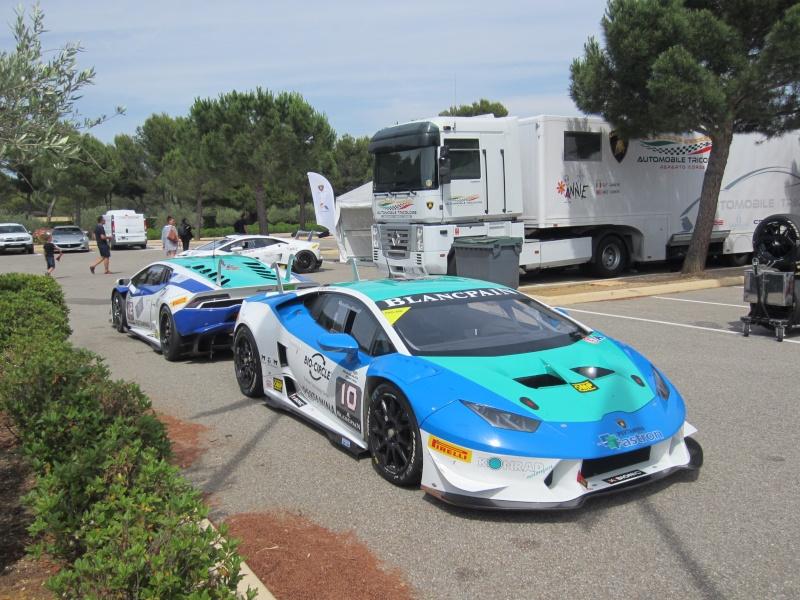 Blancpain Endurance Series (1000 km) - 20  juin 2015 Img_0430