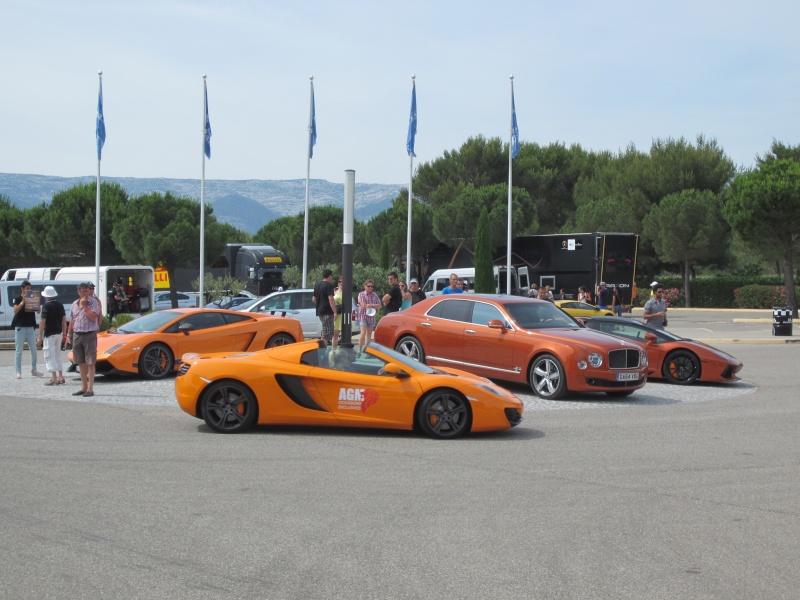 Blancpain Endurance Series (1000 km) - 20  juin 2015 Img_0513