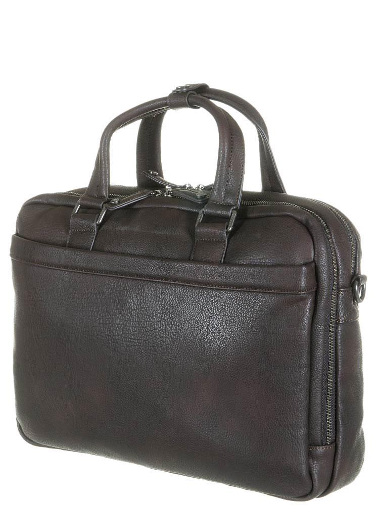 Pour quel sac/cartable/besace/gibecière avez-vous opté pour trimballer votre bazar ? - Page 39 W8164-10