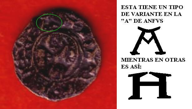 dineros pepiones - Dineros Pepiones de Alfonso VIII (1157-1256) Copia_14