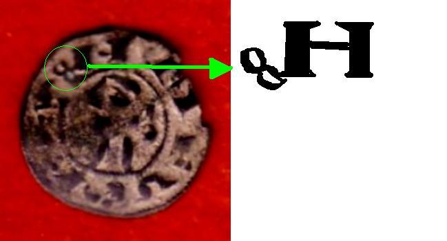 Dineros Pepiones de Alfonso VIII (1157-1256) Scan1014