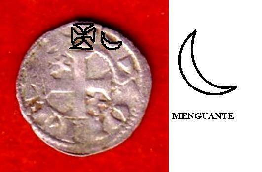 Dineros Pepiones de Alfonso VIII (1157-1256) Scan1015
