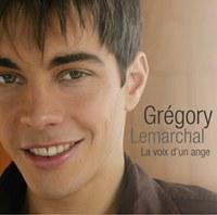 Gregory Lemarchal - lauréat star ac 4, trop tot disparu Greg_a10