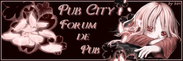 Pub City +700 Membres - Page 2 1pubci10
