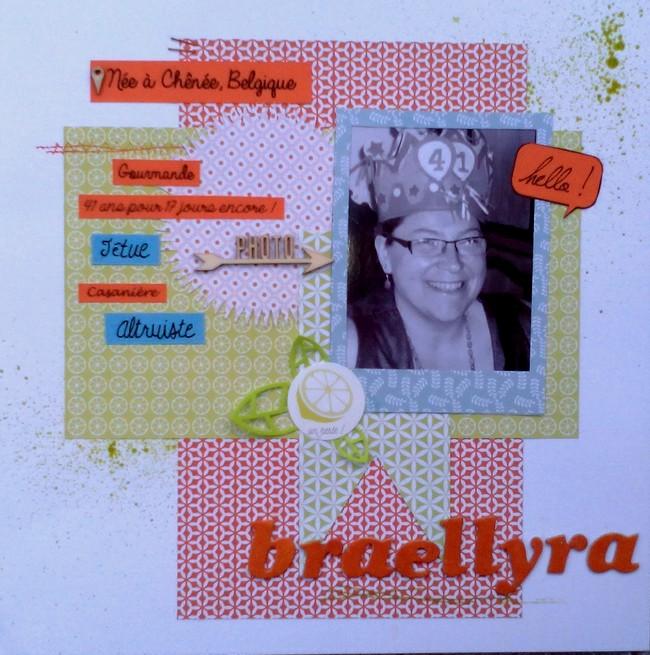 Les LO de Braellyra Dyfi_711