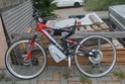 Tricycle électrique D20_0010