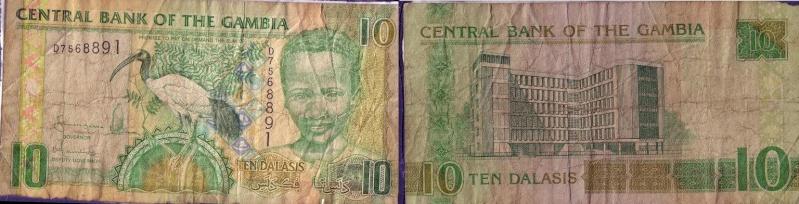 10 Dalasis Gambia 10_dal10