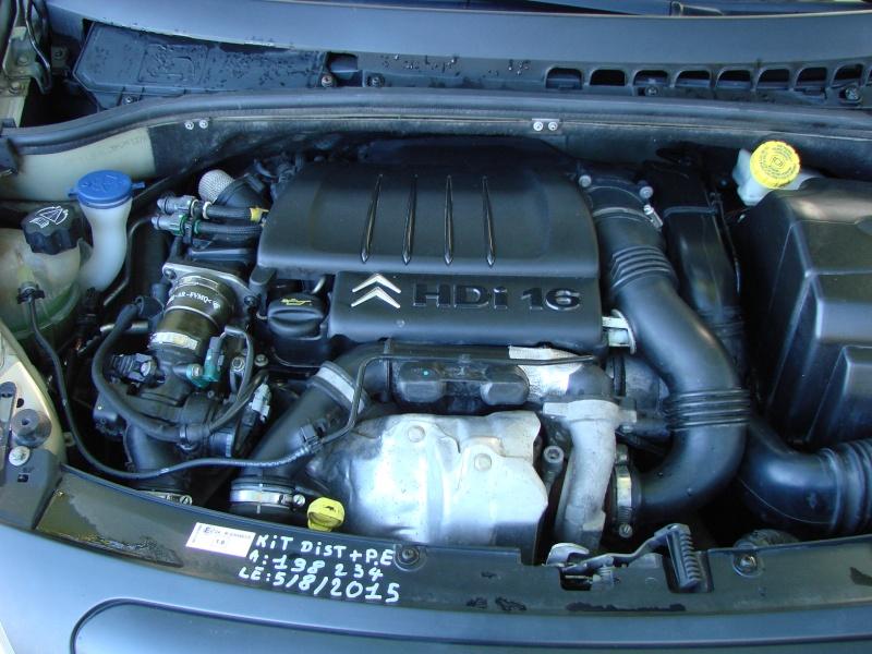 C3 X-TR. toutes options.... ( 2005 ) Dsc07823