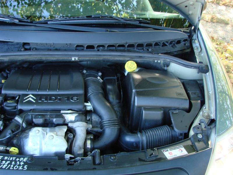 C3 X-TR. toutes options.... ( 2005 ) Dsc07824