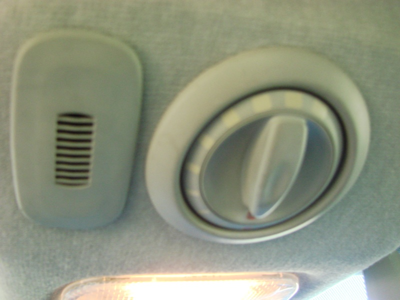 C3 X-TR. toutes options.... ( 2005 ) Dsc07913