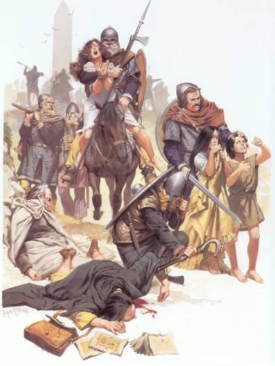 Les peuples Écossais Sanhog11