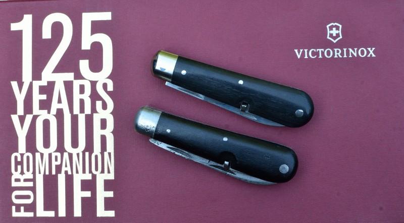 Couteaux suisses (Victorinox et Wenger) - Page 4 125_an15