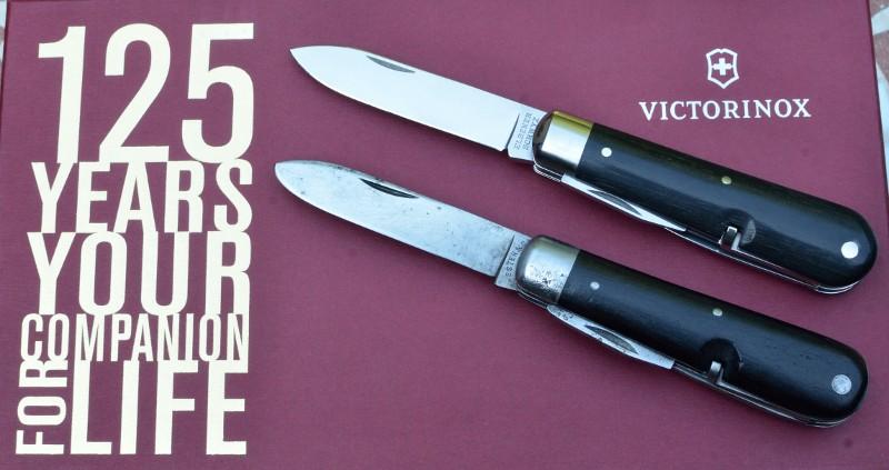 Couteaux suisses (Victorinox et Wenger) - Page 4 125_an16