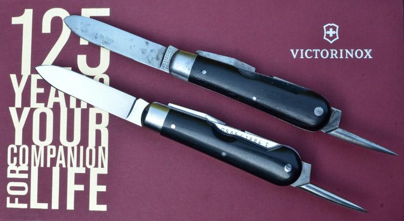 Couteaux suisses (Victorinox et Wenger) - Page 4 125_an17