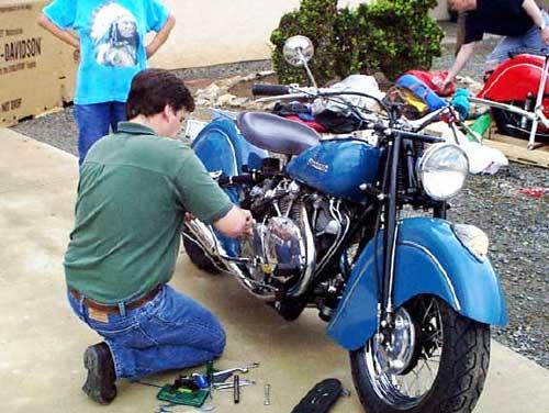 Moto mystère 163 (trouvée) Bc10