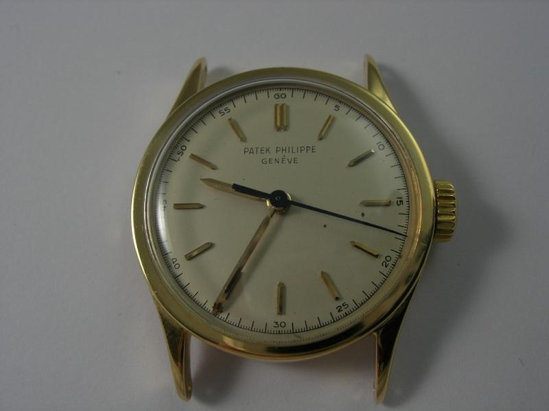 Renseignement pour vendre une Patek Vintage or Dscn9411