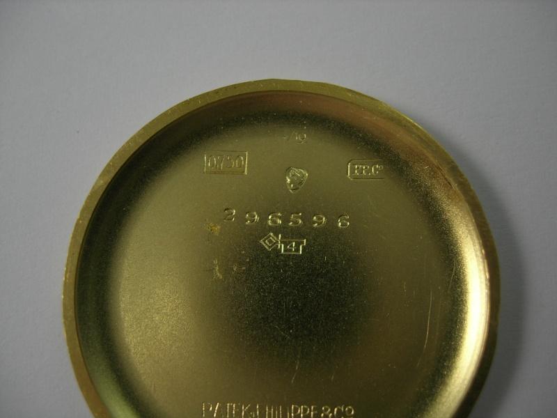 Renseignement pour vendre une Patek Vintage or Dscn9412