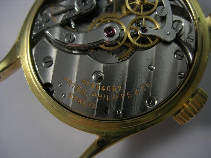 Renseignement pour vendre une Patek Vintage or Dscn9511