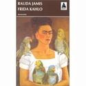 Frida Kahlo Rauda10