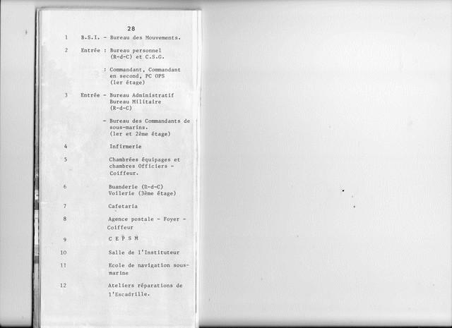 BSM TOULON - Page 3 2411