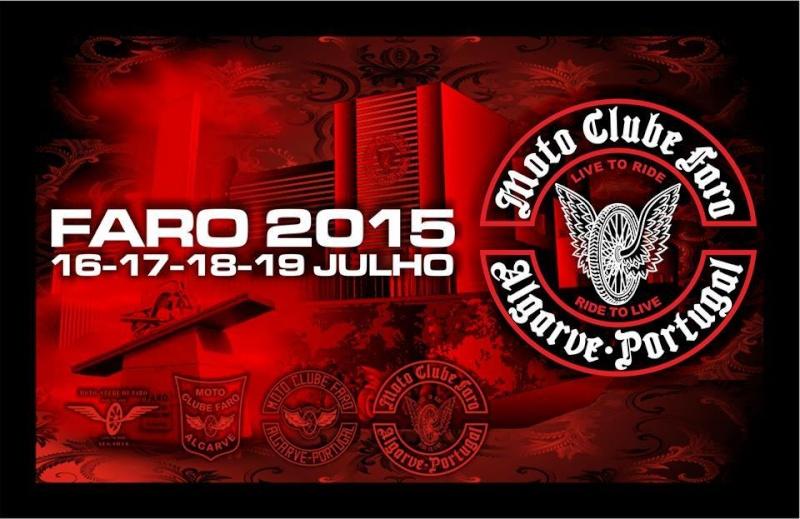 16---19/07/2015 Faro...Portugal Ob_20e10