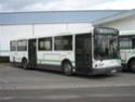 (Alençon) Origine des GX107 n°531 et 532 Altobus… 1107_h10