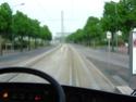Le Tram, Côté du (Poste de conduite) Img_0532
