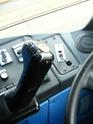 Le Tram, Côté du (Poste de conduite) Img_0533