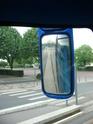 Le Tram, Côté du (Poste de conduite) Img_0534