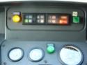 Le Tram, Côté du (Poste de conduite) Img_0537