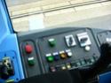 Le Tram, Côté du (Poste de conduite) Img_0539