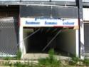 La destruction du Centre Commercial Supermonde… Img_0613