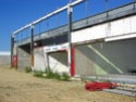 La destruction du Centre Commercial Supermonde… Img_0614