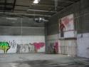 La destruction du Centre Commercial Supermonde… Img_0615