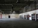 La destruction du Centre Commercial Supermonde… Img_0616