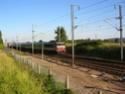 Photos et vidéos de trains Img_0617