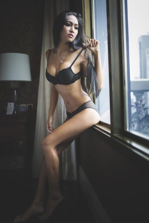 [NEW] LA BOMBE SEXY  - Page 5 Tumblr11