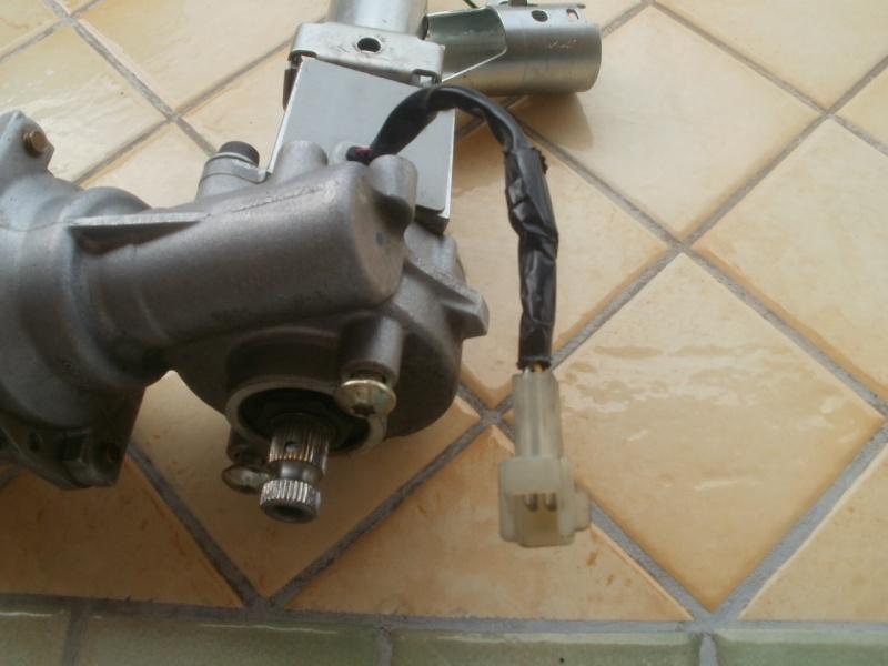 branchement DA clio P7220011